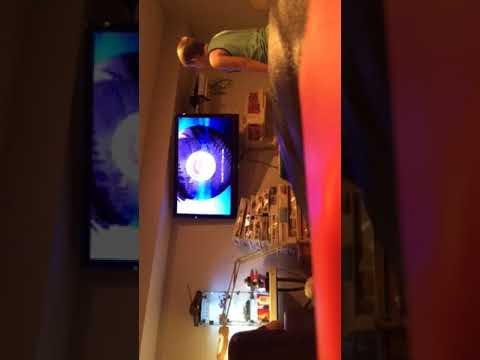 Cubs Vs Reds Live Tv