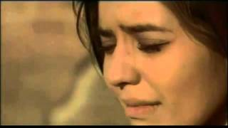 Maher Zain - For The Rest Of My Life Video - YouTube.flv