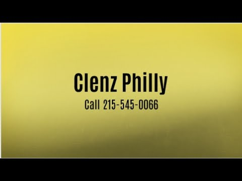 Best Philadelphia Pennsylvania Residential Cleaning Service | Call 215-545-0066