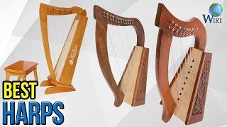 9 Best Harps 2017