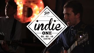 INDIE ONE - Live Music Night, Loughborough