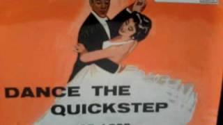 JOE LOSS ORCHESTRA  - MOONLIGHT SERENADE  45RPM 1958