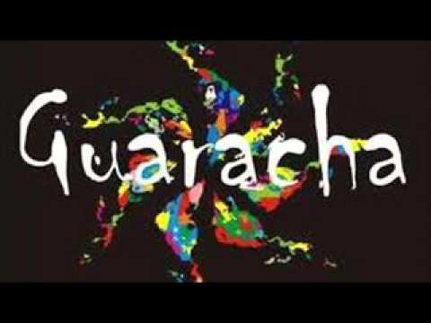 mix guaracha dj yazid