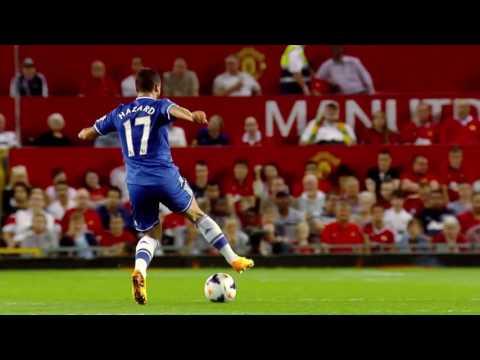 Fox Sport Channel Promo - Free Clips (HD)