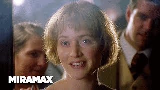Iris | The Lark in the Clear Air (HD) | MIRAMAX