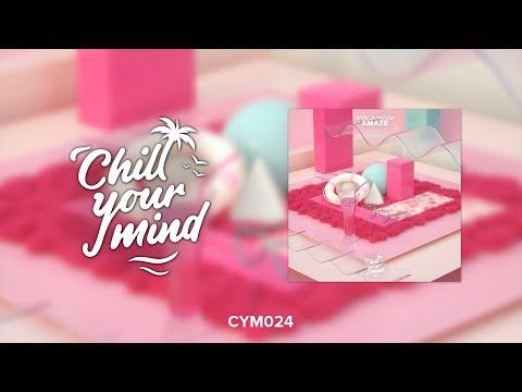 Viva La Panda - Amaze ChillYourMind Release