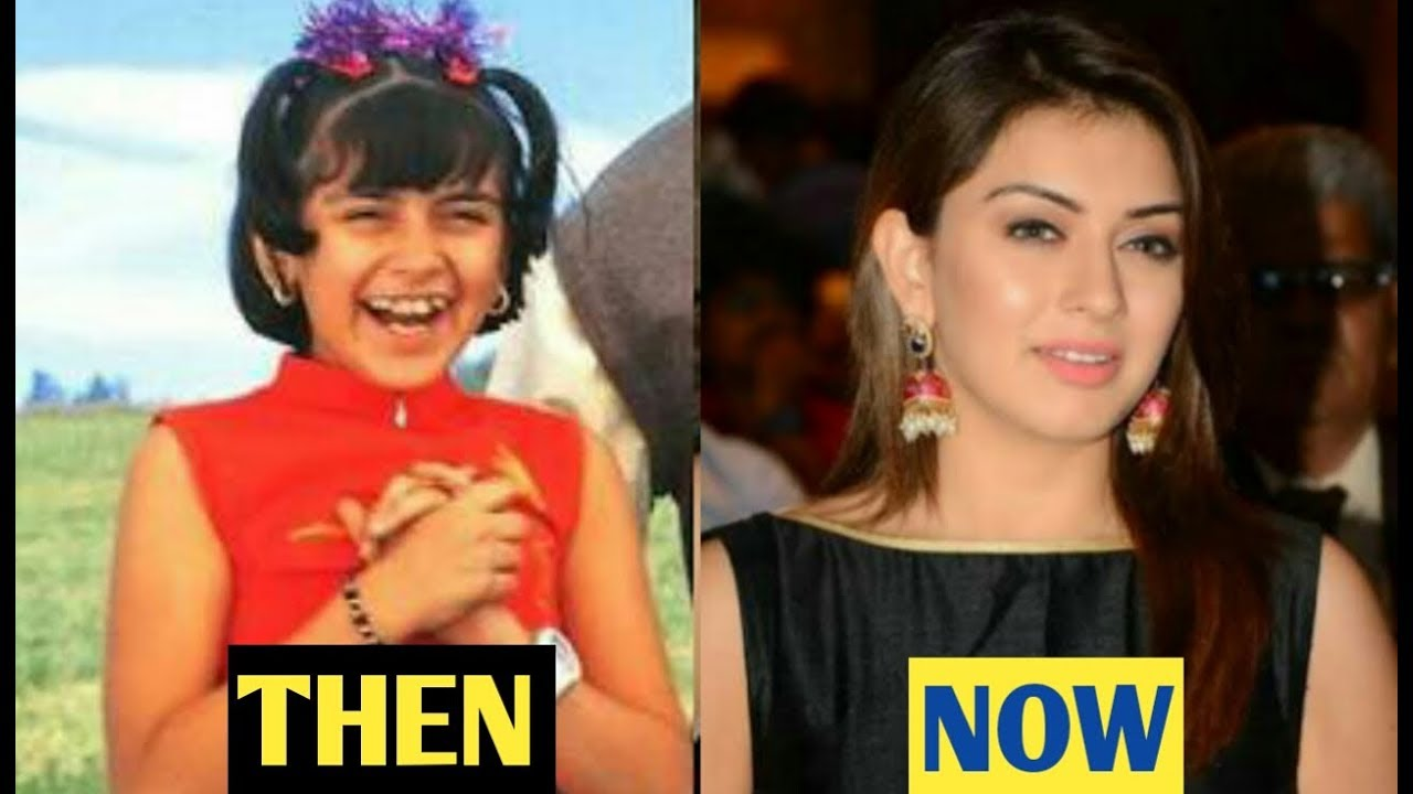 Top 10 Child Actors Who Grown Up So Beautiful | You Won't Believe