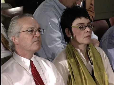 OSD: Lawrence Di Rita Iraqi Freedom Pentagon Press Brief Mar