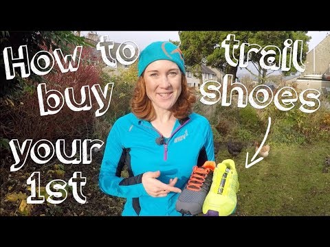 how-to-choose-your-first-trail-running-shoe---3-easy-steps