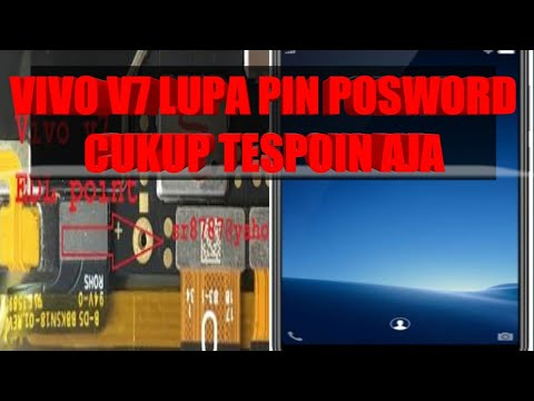 vivo-v7-lupa-pola-pin-dan-password-vivo-lupa-jalan-pulang