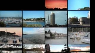 Loire Atlantique  tourisme Location / séjour / Plage dans le 44