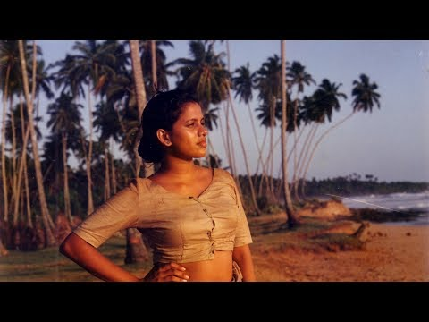 dheevari:-fisherman's-daughter-|-sinhala-full-movie