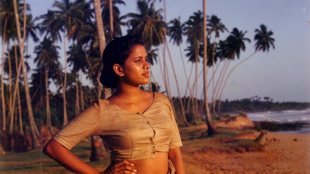 Download Dheevari: Fisherman's Daughter | Sinhala Full Movie