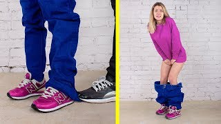 16-funny-duct-tape-pranks-and-hacks