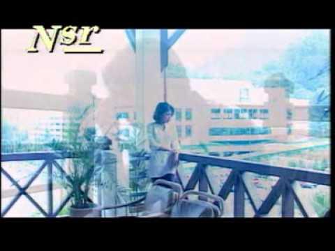RUSTY BLADE-TIADA LAGI AKU.(Karaoke/HIFI Dual audio)