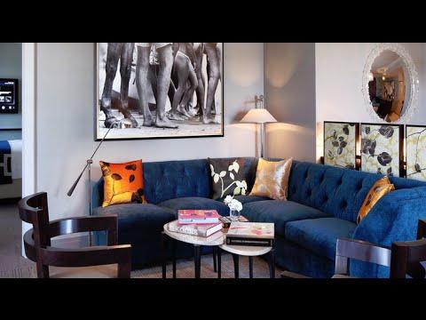 cosmopolitan las vegas wraparound terrace suite cosmopolitan two bedroom city suite50 two