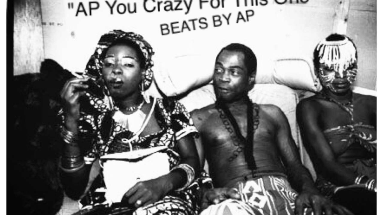 Download Fela Kuti Songs Free Download 3gp  mp4  mp3  flv