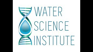 Water Science Institute: Webinar on Erosion Mapping