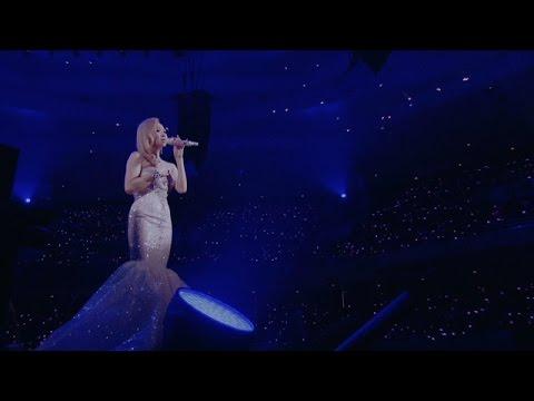 倖田來未 / Moon Crying(Koda Kumi Premium Night ~Love & Songs~)