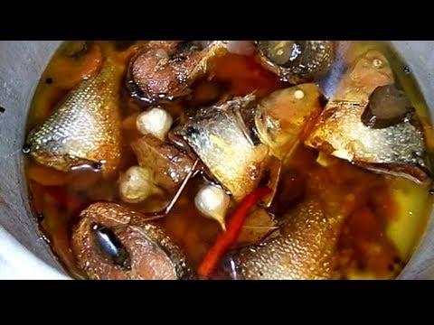 Halika! Mag Negosyo Tayo Ng Bangus Spanish Sardines Sweet And Spicy