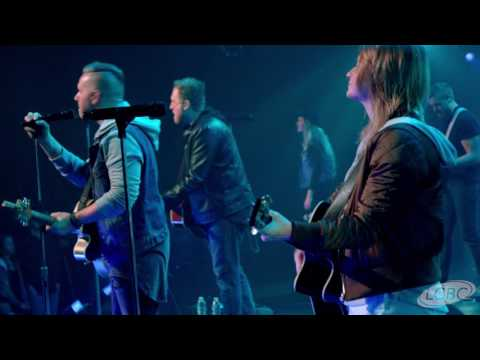 LCBC Worship - We Are Lives (Live)