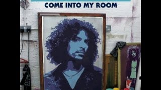 Play Come Into My Room