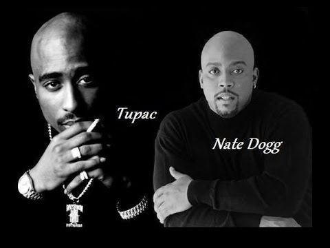 Nate Dogg  Good Life Feat 2pac