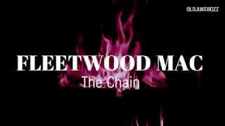 Fleetwood Mac - The Chain (Sub. Español) ♡