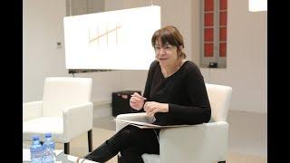 El silencio en la comunicación humana, con Rosa Mateu Serra
