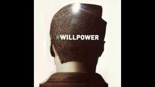 will.i.am ft. Justin Bieber - That Power | Lyrics