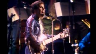 Paul Simon - Ace In The Hole