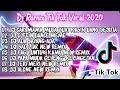 Full Album Dj Terbaru Viral Tik Tok 2020 Full Bass Remix Dj Cari Mama Muda Buat Kasih Uang Sejuta💵