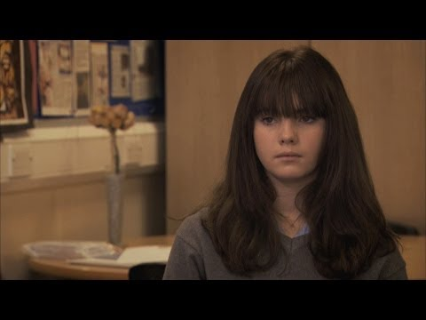 Letter of complaint - Outnumbered: Series 5 Episode 5 Preview - BBC One