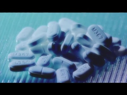 Massachusetts lawmakers taking steps to fight the opioid epidemic