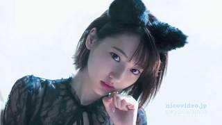 武田玲奈 non-no専属モデル グラビアアイドル モグラ女子.
