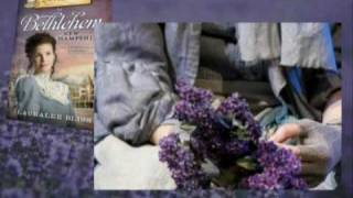 Book Video~  LOVE FINDS YOU IN BETHLEHEM, NH by Lauralee Bliss
