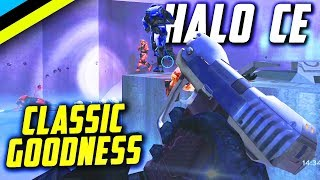 HALO MCC - Why You Should Play More In 2019