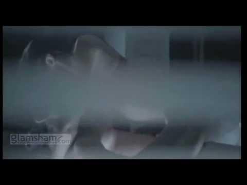 Leaked Mia Uyeda nudes (18 pics) Ass, Snapchat, bra