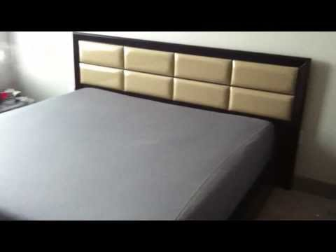 Luxury bed assembly service in Baltimore MD by Furniture Assembly Experts LLC