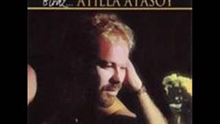 Attila Atasoy - Haberler ( Orijinal plak kayıt )