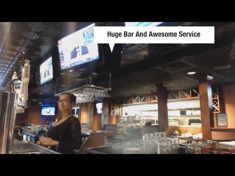 Restaurants In Newington Ct Newington Ct Restaurants Reviews