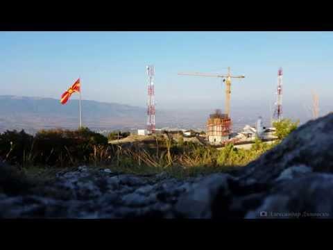 Skopje 09 2015 4K
