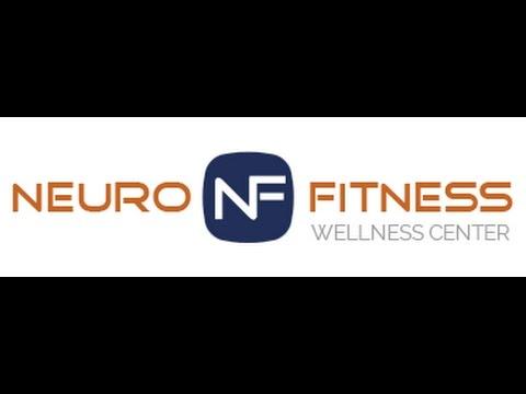 NeuroFitness Wellness Center - Short Intro