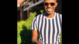 South African House Music Mix by King Masbi  13 November 2019