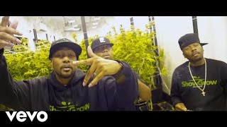 Download Bone Thugs-n-Harmony, Krayzie Bone - Make You Wanna Get High MP3 song and Music Video