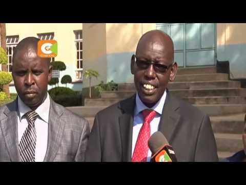 KCSE marking - Okebiz Video Search and Download MP4/MP3 By