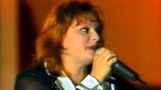 Тони Димитрова и Гого - За кой ли път (1999)