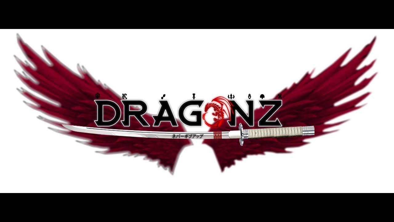 Dragonz Game