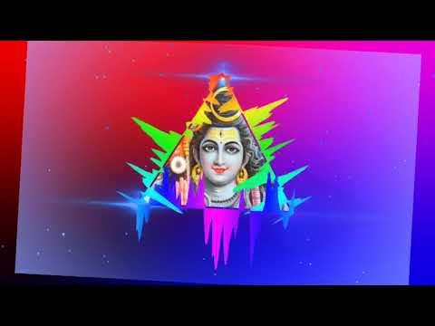 Anichi Khira Bela Patara (Bhakti Remix) - Dj Appu| Dj Bishnu Create | Odia Dj Bhajan 2019