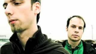 Lutzenkirchen - Paperboy (D Nox & Beckers Remix)